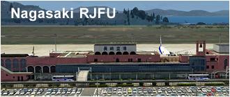 Narita Intl. RJFU
