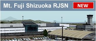 Fukushima RJSF